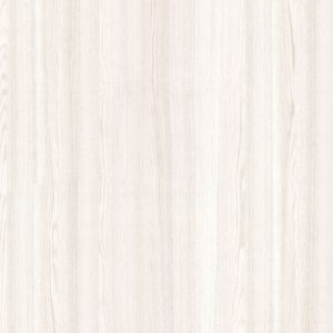 Artesive Serie Wood – WD-001 Roble Blanco Opaco