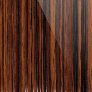 Artesive Serie Wood – WL-010 Palissandro Tech Laccato
