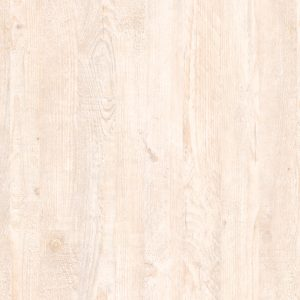 Artesive Wood Series – WD-013 Whitewashed Rustic Wood