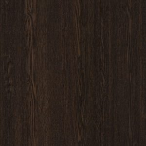 Artesive Serie Wood – WD-030 Wenge Scuro Opaco