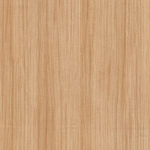 Artesive Serie Wood – WD-004 Roble Claro Opaco