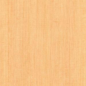 Artesive Wood Series- WD-029 Natural Maple