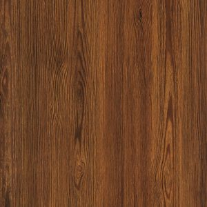 Artesive Serie Wood – WD-051 Olmo Oscuro Opaco