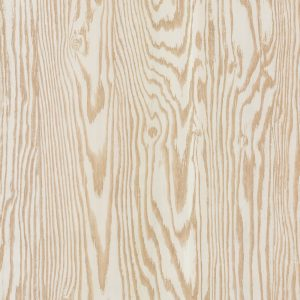 Artesive Serie Wood – WD-058 Frassino Sbiancato