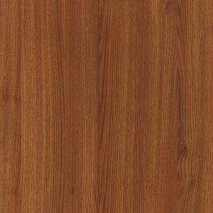 Artesive Serie Wood – WD-020 Roble Medio Opaco