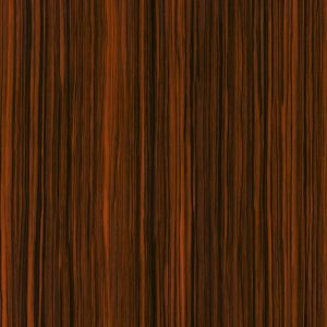 Artesive Serie Wood – WD-064 Palissandro Opaco