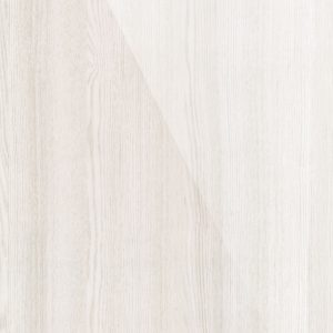 Artesive Serie Wood – WL-001 Rovere Bianco Lucido