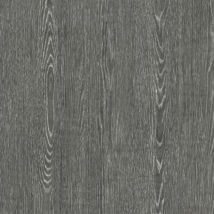 Artesive Serie Wood – WD-002 Roble Gris Oscuro Opaco