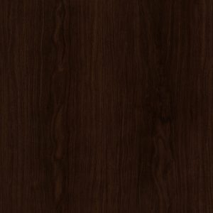 Artesive Serie Wood – WD-010 Nogal Oscuro Opaco